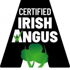 Angus Certificado Irlanda Ultra Tender Dry Aged