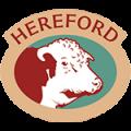 Hereford Certificado Irlanda Ultra Tender Dry Aged