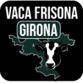 Vaca Frisona Girona Dry Aged