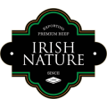 Vaca Irlanda Irish Nature Ultra Tender Dry Aged