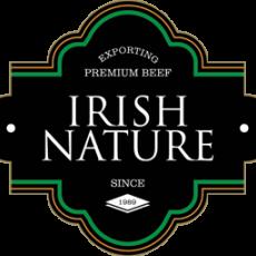 Vaca Irlanda Irish Nature Dry Aged