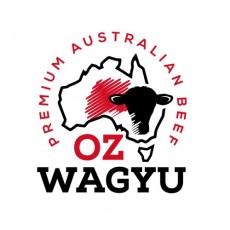 Wagyu de Australia Marmoleado