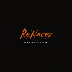 Bodega Renacer