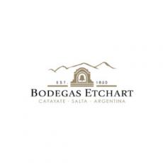 Bodega Etchart
