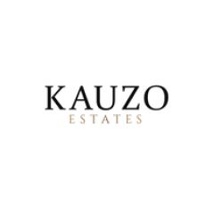 Bodega Kauzo Estates