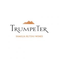 Trumpeter Rutini Wines