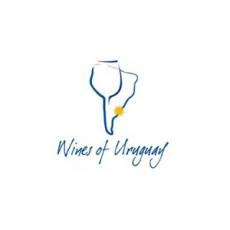 Denominación de Origen Uruguay