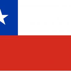 Productos de Chile