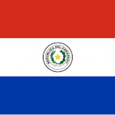 Productos de Paraguay