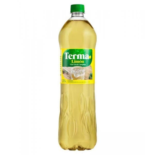 Terma Limón Argentina