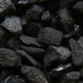 Carbón, Briquetas y Maderitas de Delivery y Envíos