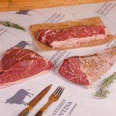 Carne de Nebraska