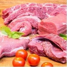 Carne de Galicia & Girona