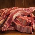 Carnes de Galicia & Girona
