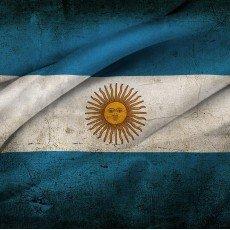 Llaveros y Accesorios Argentina, Mafalda, Boca y River