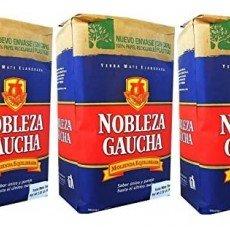 Ofertas de Packs de Yerba Mate de Argentina, Uruguay, Paraguay y Brasil