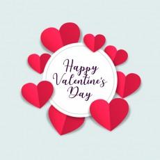 San Valentín Promociones Argentinas