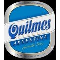 Cervezas Argentinas Quilmes, Austral y Patagonia y Otras Denominaciones en Cristal