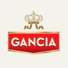 Gancia - Quilmes - Sidra - Fernet