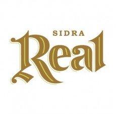 Sidra Real Argentina
