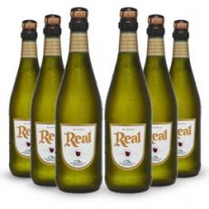 Sidras Argentinas Fizz Oferta en Cajas de 6 Botellas