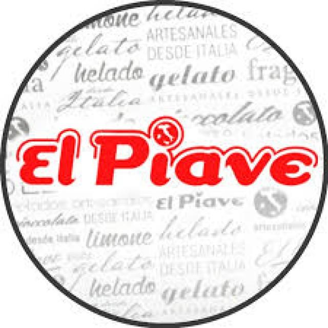 Alfajores El Piave Oferta 4 Cajas Variadas