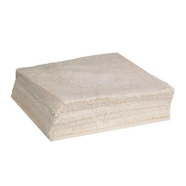 Pan de Miga Estilo Argentino Blanco para Sandwiches