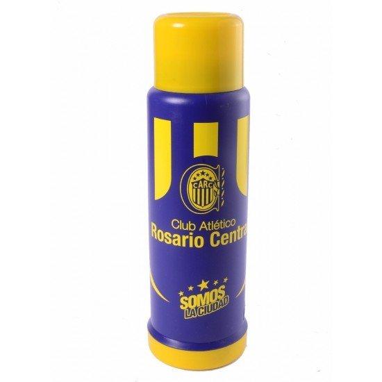 Termo Lumilagro para Mate Boca Juniors