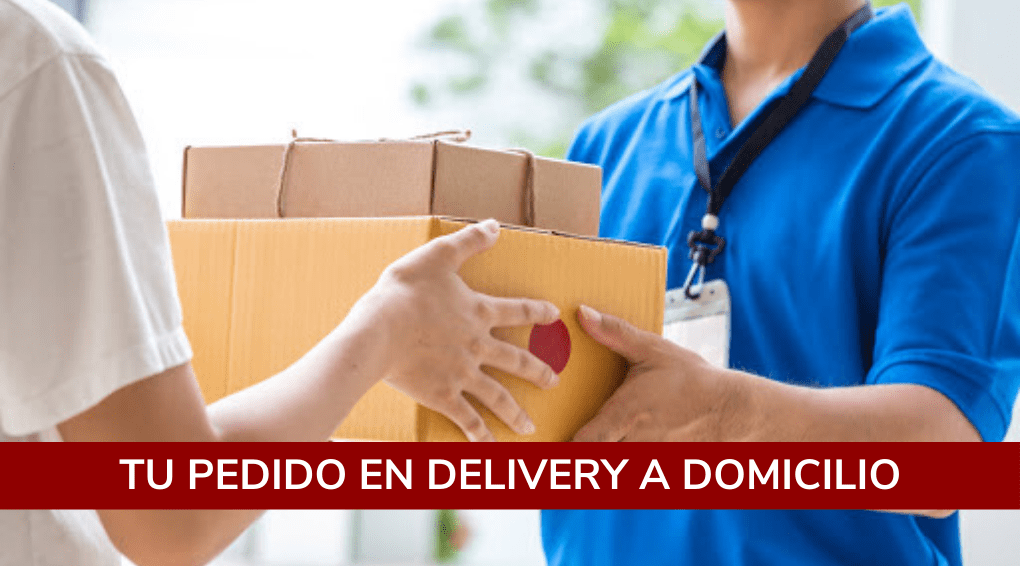 Deliverys Carnicerias Barcelona y Sant Cugat